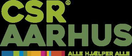 CSR Aarhus